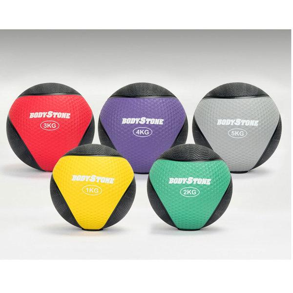 메디신볼 1Kg 2Kg 3Kg 4Kg 5Kg/농구공재질 1Kg 판매