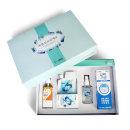 살균소독제 손세정제 가글 마스크 위생용품 선물세트