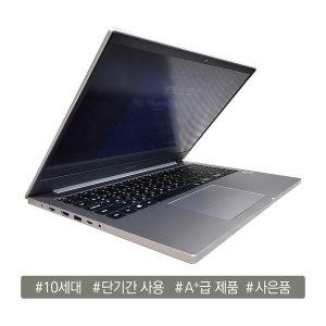 중고/삼성NT551XCJ 10세대/15.6인치/단기간사용