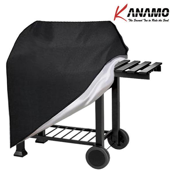 카나모 훈제 숯불그릴 전용커버