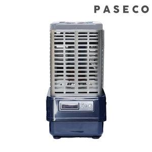 파세코 로터리히터 석유 기름 히터 난로 P-12000F