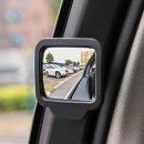 차량용 보조미러 거울 / 뒷자석 보조미러 (1개)