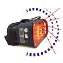 몰래카메라탐지기 시즌2 FX-9900L 적외선감지 레이저