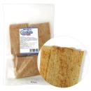 월드컵어포 (대용량 500g) x 1봉