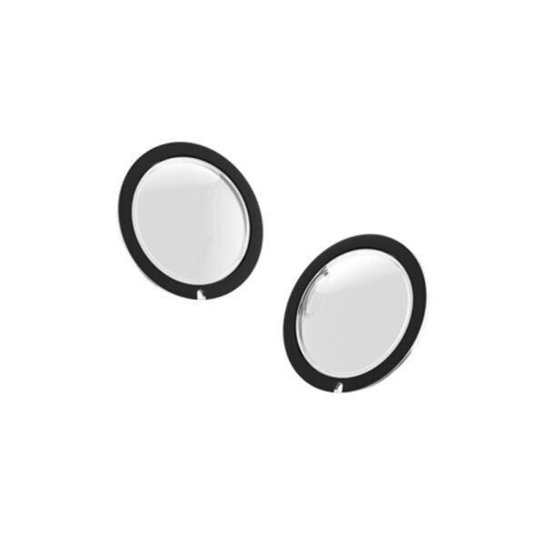 인스타360 ONE X2 탈착식 렌즈 가더