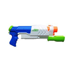 너프 물총 수퍼소커 스캐터 블라스트 여름 특가 상품