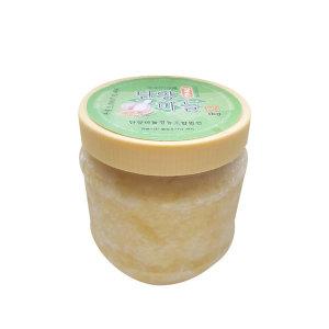 단양 마늘 간마늘 갈은마늘 다진마늘 1kg
