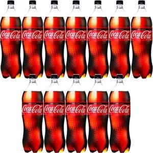 코카콜라제로1.5Lx12개