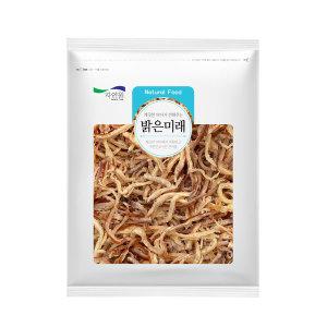 엄마애바다 국내가공 참진미채 1kg