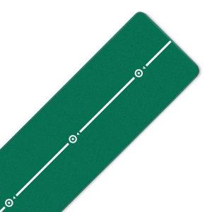 맞춤형 퍼팅매트(60cmX5m) / 홀컵1개 지우개봉 포함