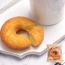 도너츠 /오븐에 구운도넛 40gX20봉(HACCP)개별포장간식