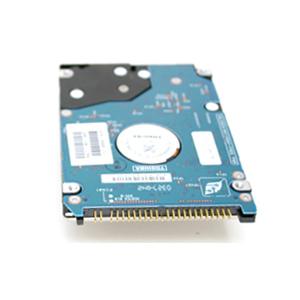 WD 노트북용 ScorpioBlue WD800BEVE 80G 5400 8M EIDE