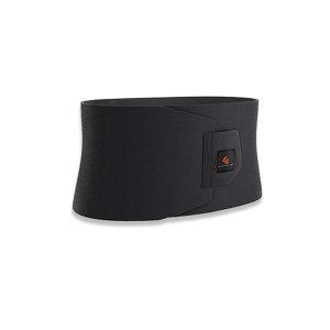 DS835 허리 보호대 / 적절한 압박과 부드러운 니트 소