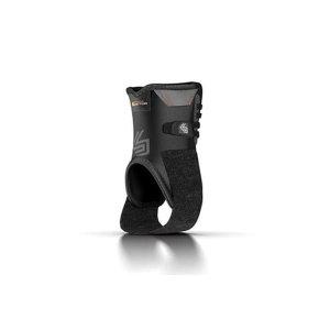 DS847 발목 안정 보호대 / 끈 방식의 발목 보호대 쉬