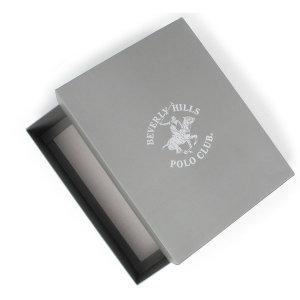 종이케이스 선물 답례품상자 포장박스 (폴로상자형)