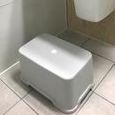 버드시아 욕실의자 (목욕의자/디딤대)