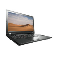 노트북 더블더블UP ThinkPad L540 i5 4세대 15형 윈10