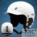 V01 스키헬멧/스노우 보드헬멧