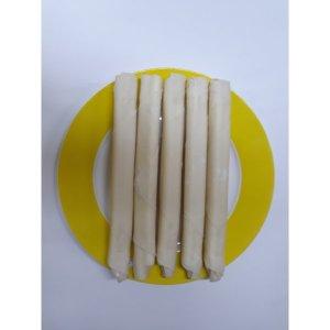 피자맛치즈스틱 10개(850g)