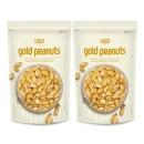 골드피너츠 땅콩 1kg (500g 2개) 튀김땅콩