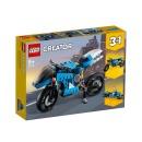 레고공식_LEGO Creator 크리에이터 슈퍼바이크_31114