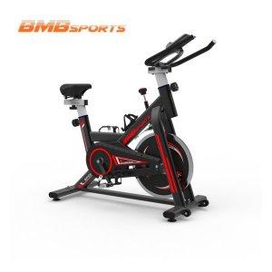 비앰비스포츠 스핀바이크 BSI-X105AZ 자전거-블랙 B