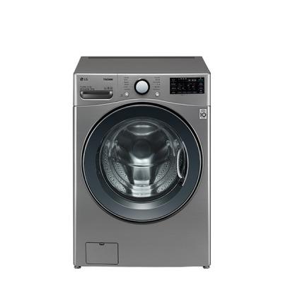 [트롬] LG 트롬 F21VDU 드럼세탁기 21KG (주)삼정