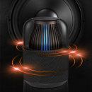 마하 f3 블루투스 스피커 사운드바 무드등 수유등