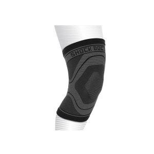 DS2060 압박 니트 - 무릎 슬리브 / 적절한 압박과 부