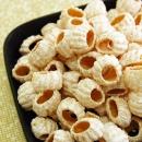 삼천리 쌀대롱 1kg+1kg 옛날 과자 특대량 MD6