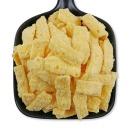 옥수수칩 400g+400g 옛날 과자 특대량 MD6