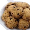 초코칩쿠키 1.8kg 옛날 과자 특대량 MD6