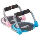 헬스클럽1  복근운동기구 실내운동기구 스텝퍼