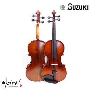 스즈키 연습용 바이올린 S3