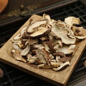 100% 국산 유기농 건표고버섯 30g x 2