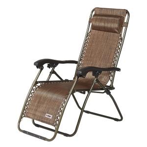 접이식 리클라이너 R-100 캠핑의자 낚시의자 안마의자
