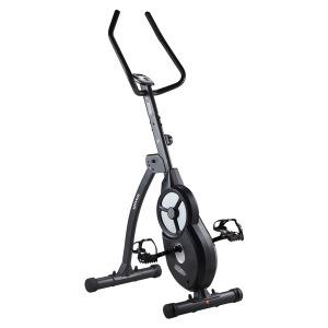 스피너 스핀바이크 실내자전거 헬스자전거 리퍼