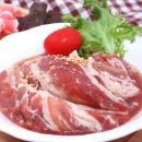 규동 소고기덮밥 소불고기 200g 1인분 진공 이지팩