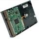 히타치 DeskStar HDT722525DLAT80 250G 7200 8M EIDE