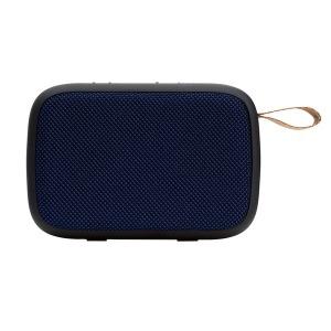 휴대용 블루투스 스피커/FM라디오기능 BTS-240/블루
