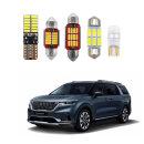 + 2021년 카니발 KA4 4세대 LED실내등 /번호판 T10/2