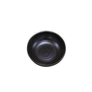 향토 옹기/공기 대접 접시 찬기 그릇 면기 뚝배기