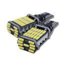 + 2021년 카니발 KA4 4세대 LED실내등 /후진등 T15/2