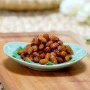 땅콩조림 1kg 반찬 청정 동해안 속초