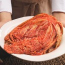 국산 마녀 묵은지 2kg