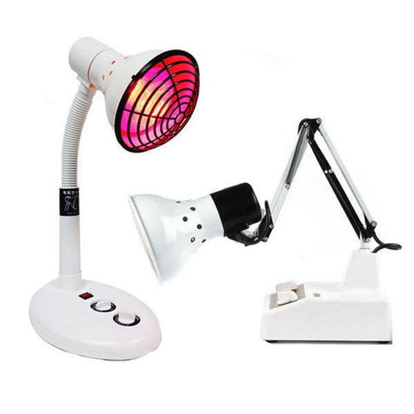 필립스 램프 적외선조사기 KH250 적외선기