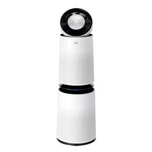 LG 퓨리케어 360 공기청정기 플러스 AS281DWFC 2단형