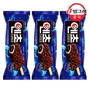 빙그레 엔초 30개입 /아이스크림