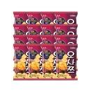 오사쯔 60g 16봉(박스)