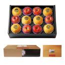 철인 사과배 혼합세트 2호 6kg(사과6 배6)